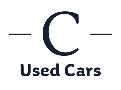 Curtis Used Cars